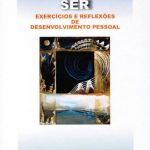 Percursos-no-Ser-394x600